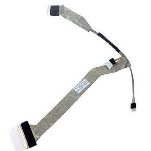 cable/kabel FOR TOSHIBA SATELLITE L300 L300D L305 L305D L310 L311