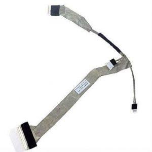cable/kabel FOR TOSHIBA SATELLITE L300 L300D L305 L305D L310 L311