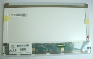 Lcd / Led Toshiba Satellite L630 L635 L730 L735 Led 13.3 Standar/tebal