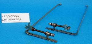Engsel Compaq Cq40 , Cq41, Cq45 Series