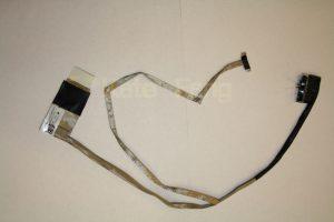 Cable Flexible ASUS A45 A45V A45D A85V A85D A85VD K45 X45 Series