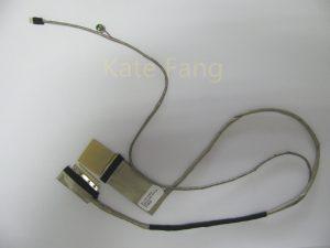 Cable Flexible For Asus A45,x45,x45a,x45v,x45vd,x45vm, A45d,a85v,a85d, A85vd, K45d, Xj2 Series