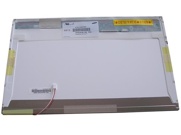 Lcd 14.1 Laptop Toshiba Satellite L300 M200 M205 M305 Series