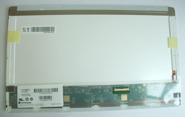 LCD LED 13,3 Toshiba satellite L735 L635 L630 C630 L730 series New