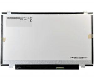 Lcd Led Sllim Asus A450 X450 X450c X450j X450jf X450ca Series