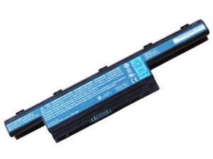 Baterai ORIGINAL Laptop Acer Aspire 4349, 4349G, 4750, 4738, 4739, 4741, 4752, 4752G, 4752Z, 4349, 4551, 5741 Series, AS10D31