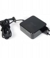 Adaptor Charger Asus X455l X450c X451c Original, X455la, X455lb, X451ca, X450ca.