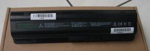 Baterai Laptop Replacement Hp Compaq Cq32 Cq42 Cq43 Cq52 Cq56 Cq57 Cq62 Cq62z Cq630 Cq72 Series/ Pavilion G42, G62, G72 Series/ Pavilion Dm4 G4-1000