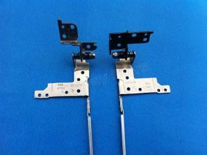 Engsel Hinge Lenovo G40 G40-30 G40-35 G40-45 G40-70 Z40 Z40-70 Series