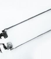 Engsel / Hinges Laptop ASUS X43B K43U K43B K43Y