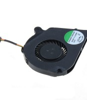 Fan Processor Acer Aspire One 756 / Aspire V5-171 V5-131