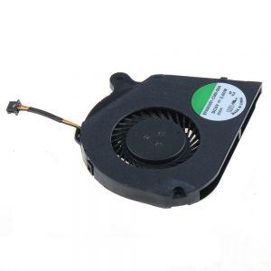 Fan Processor Acer Aspire One 756 / Aspire V5-171 V5-131