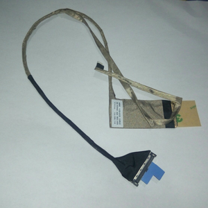 Kabel Flexible Laptop Acer Aspire 4551g, 4741, 4741g, 4750, 4750g, D640 Series