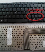 Keyboard Laptop Acer Aspire One 14 Z1401, 14 Z1402, Z1401-N2940, Z1401-C283, Z1401-C5PX Series