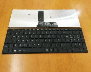 Keyboard Toshiba Satellite C50-b, C55-b, L50-b, L55, L55b, C50, C50d