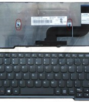 Keyboard laptop LENOVO IdeaPad S215 S210 S210T S210-ITH MP-12U13U4