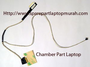 CABLE Flexible  FOR LENOVO B40 B40-30 B40-35 B40-70  DC02001XM00