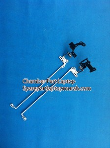 Engsel Hinge Acer Chromebook C710 V5-131 V5-171 Aspire One 756, V5-121, V5-122, 756 Series