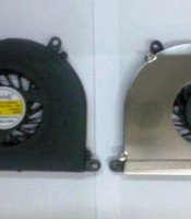 Fan Processor Laptop Hp Compaq Cq40 Cq41 Cq45 Dv4 Intel