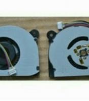 Kipas Fan ASUS X201, Vivobook X201EV X201E X202EV Q200E Series