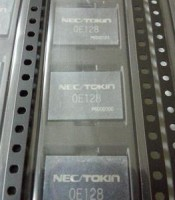 Nec Tokin OE128 Untuk Problem Toshiba, Laptop, Notebook, PS3