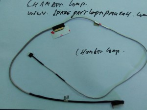 Cable Flexible TOSHIBA SATELLITE L40-A L40-A-022 14.1 Series