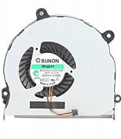 Fan Samsung Np350 Np355 Np360 Series
