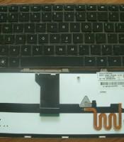 Kerybord Hp Dm4 Dm4-1000 Dm4-2000 Dv5-2000 Dv5-2100 Dengan Bingkai Dan Backlit