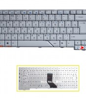 Keyboard Laptop ACER Aspire 4210 4220 4310 4315 4320 4510 4520 4530 4710 4720 4730 4910 4920 4925 4935 5220 5310 5315 5320 5235 5535 5520 5710 5715 5720 5910 5920 5930 6920 series