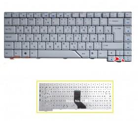 Keyboard Laptop ACER Aspire 4210 4220 4310 4315 4320 4510