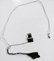Cable Flexible ACER E5-411 E5-471 E5-471G V3-472 V3-472G / DD0ZQ0LC000