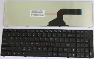 ( keybord type ini ada dua yang satu serong yang satu lurus dan yang ini adalah serong dan yang ini adalah lurus https://www.tokopedia.com/laptoppart/keyboard-laptop-asus-a53-a53u-k53-k53u-x53-x53t-x54-x54c-k54-k73-x73