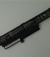 Baterai Battery Replacement Asus X200, X200CA, X200MA, F200CA Series