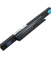 Baterai Original Acer Aspire 4745 4745G 3820T 4820T 5820T
