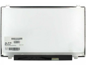 """LCD LED 15.6"""" Slim ASUS X550D X550DP X550 X550C X550CA X550CC X550LDV X550LN X550Z X550ZA socket 40 pin, kanan bawah socket atas bawah ORIGINAL BRAND Resolusi ( 1366 x 768 ) Kondisi Baru Garansi 30 hari ( No Human error ) Nb : dan LCD berbagai type dengan harga bersaing welcome for reseller and Dropshipper Untuk Informasi dan Pertanyaan, menghubungi kami di menu pesan jika masih bisa di klik dan order berarti barang masih ada siap di order gan. Mengingat Banyaknya Jenis dan Type Sparepart, Kami tidak sempat upload semua Produk, Silahkan Tanyakan mengenai Detail Barang yang anda cari melalui PM, sebisa mungkin akan kami buatkan lapaknya"""