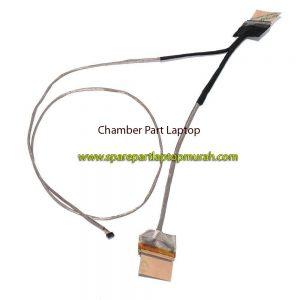 Cable Flexible Asus X555L K555 A555 F555 A555L F555L K555L X555LD-1B W509L DX992 K555 Series pin 40
