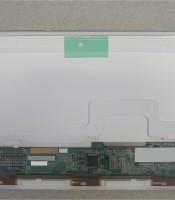 LCD AXIO DJV 10.1 in