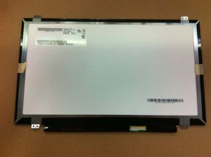 LCD Laptop Fujitsu LIFEBOOK LH532, LED 14.0inch Slim