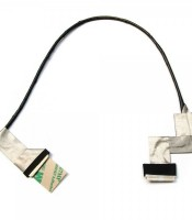 Cable Toshiba Satellite L510 L515 L522 L532 Series L515 L522 Series