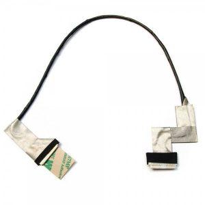 Cable Toshiba Satellite L510 L515 L522 L532 Series L515 L522 Series