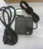 Adaptor Asus Original 19V 4.74A NEW Model kotak dan Kabel power