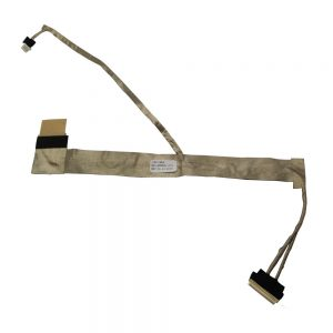 Cable Lenovo B450 B450A B450L B450G 50.4DM06.001