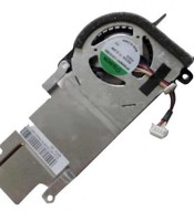 Kipas Cooling Fan Netbook ACER Aspire ONE D257 D270 ZE6 Happy 2 N57C Gateway LT 28 Gateway LT 40