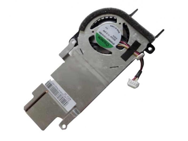 Kipas Cooling Fan Netbook ACER Aspire ONE D257 D270 ZE6