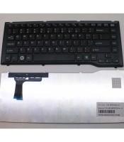 keyboard Fujitsu Lifebook LH532 LH522 LH532A LH532B LH532C Series