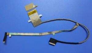Cable Flexible SAMSUNG NP300 NP300E4C 300E4C NP305E4A 305E4A NP-300E4C P/N: BA39-01233A
