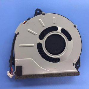 Fan Lenovo G40, G40-30. G40-70, G40-45, G50, G50-30, G50-45, Z40