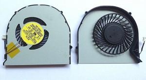 Fan Processor ACER Aspire E1-422 E1-522 E1-472G E1-430 E1-432 E1-470