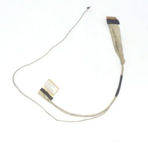 Cable Flexible DELL Inspiron 3421 14R or 5421 14 or 3421 pin 50.4XP02.041