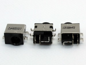 Dc Jack Connector Samsung NP N143 N148 N210 N220 N230 NB30 QX310 QX410 QX510 R428 R429 R430 R439 R480 R525 R528 R530 R540 R580 R730 R780 RF510 RV508 RV510 S3510 SA31 SF310 SF510 Series
